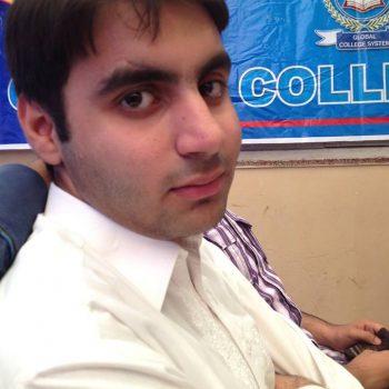 Asad Elahi