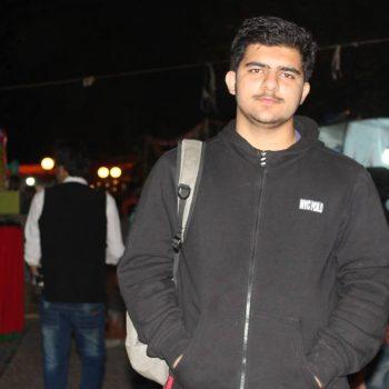 Mujtaba Hassan