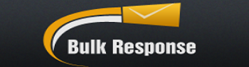 Bulkresponse.com