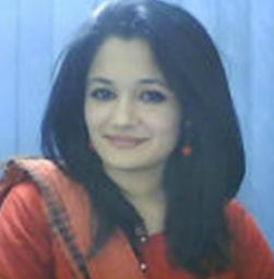 Saira Noor