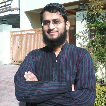 Sohaib Jalil