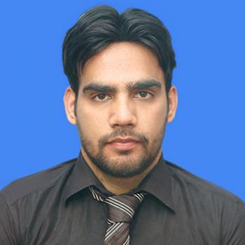 Yasir Abbasi