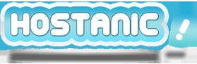 Hostanic.com