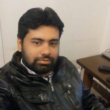Farhan Khalid